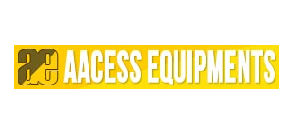 Access Equipments, India