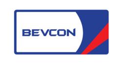 Bevcon Wayors, India.