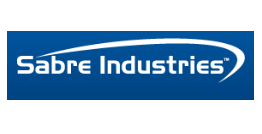 Sabre Industries, U.S.A.
